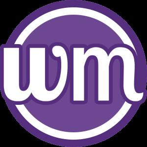 Webmaestro Icon