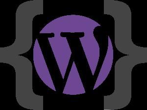 wm-less-compiler