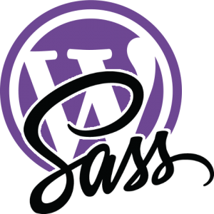 WordPress Sass Compiler